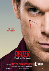 덱스터 시즌 7